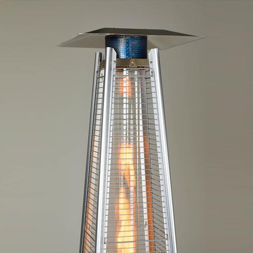 Outdoor Patio Heaters - Gas Patio Heaters 3 Image