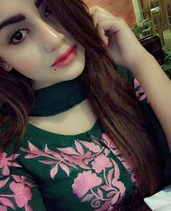 Call Girls In Pakistan  923214438017