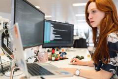 Best Job Portal App Development Company In Usa