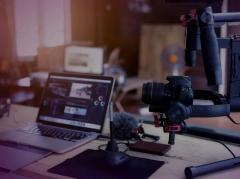 Best Live Video Streaming App Development Compan