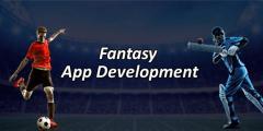 Best Fantasy Sports App & Web Development Compan