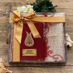 Buy Online Islamic Gifts For Husband