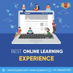 Get The Online Live Tuition Classes
