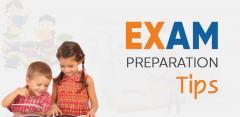Get Exam Preparation Strategy Online  Ziyyara