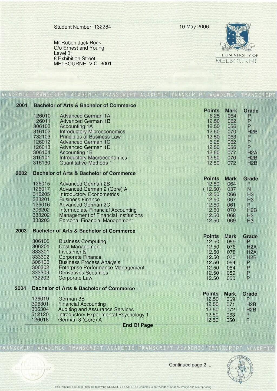 Buy Legal University Degree from UK Online 7 Image
