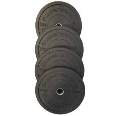 Summer Sale - 20 Off On Olympic Bumper Weight Pl