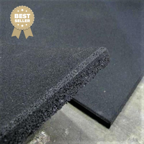 Best Gym Floors of 2021 UK  Get 10 off  Sprung Gym Flooring 4 Image