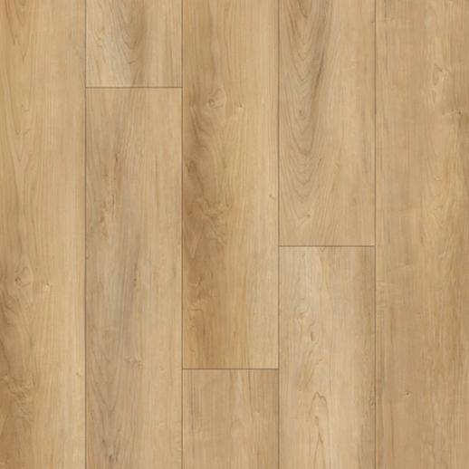 Marcias Flooring Next Generation Vinyl Plank - MONEY BACK GUARANTEE 4 Image