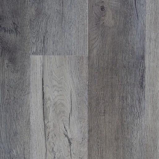 Marcias Flooring Next Generation Vinyl Plank - MONEY BACK GUARANTEE 5 Image