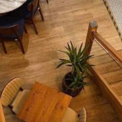 Marcias Flooring Next Generation Vinyl Plank - M