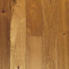 Salamanca - Engineered European Oak Oiled Best R