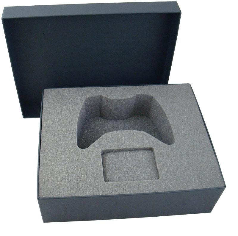 Become free of every worry with custom packing boxes at Emenac Packagi 3 Image