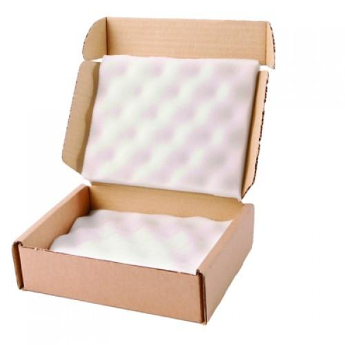 Become free of every worry with custom packing boxes at Emenac Packagi 4 Image