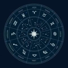 Are You Looking For Online Astrologer Consultant