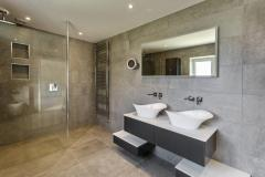 Visit Our Bathroom Showroom Sheffield For The Be