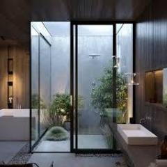 Bathroom Showroom Sheffield Of Pryor Bathrooms I