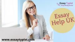 Science Assignment Writing Help