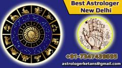 Best Astrologer In New Delhi - Best Astrologer I