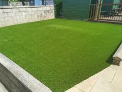Artificial Grass Dundee
