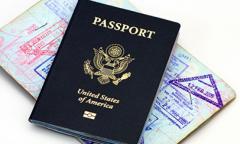 Buy First Class All Countries Get Passport Onlin