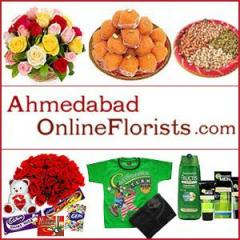 Online Wedding Gifts Same Day Delivery In Ahmeda