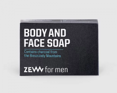 Natural Male Grooming Products Online