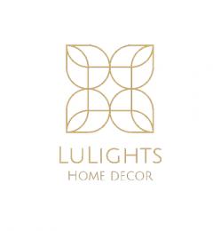 Home Decorations Lights Uk