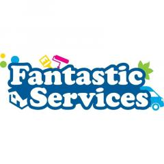 Fantastic Services In Nuneaton And Bedworth