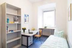 True Newcastle Opto Student Accommodation