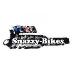 High Quality Mountain Bike For Sale In Uk At Sna