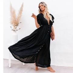 Shop Mens & Womens Fashion Clothes Online