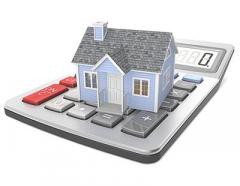 How Much Is The Average Tenancy Deposit
