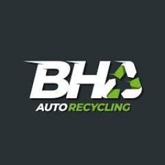 Bha Auto Recycling