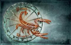 Best Astrology In Usa