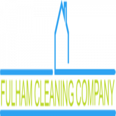 Professional Cleaning Services In Fulham