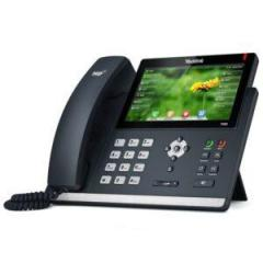 Internet Voip Business Telephone Services, Acces
