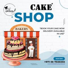 Online Babies And Pregnancy Cake In Dubai  Best
