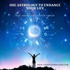 Astrologer Vishnu  Top Astrologer In London