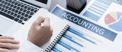 Hire Our Accountant In London For Getting The Ri