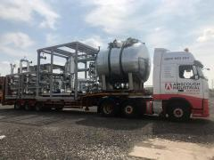 The Best Plant Removal Service For You - Ais Van