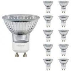 Buy Gu10 Halogen Bulbs Online At Best Price