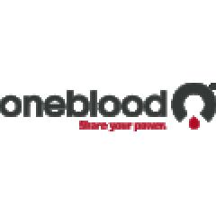 One Blood Reward