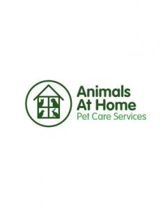 Animals At Home Kings Lynn & West Norfolk