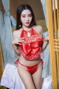 Korean Julia  Available All Hours