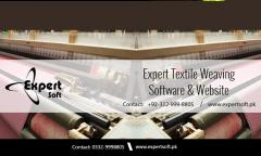 Textile Weaving Software  Erp Accounting Website