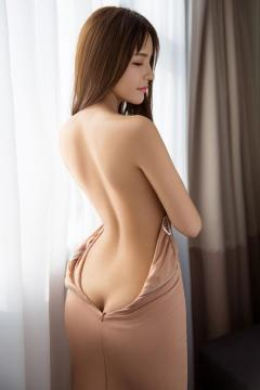 Oriental Incall And Outcall