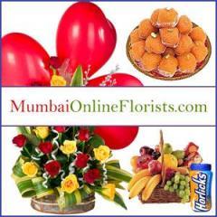 Send Wedding Gifts To Mumbai