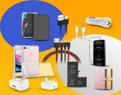 List Of The Best Mobile Phone Accessories
