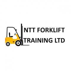 Ntt Forklift Training Ltd
