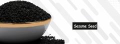 Sesam Seeds Suppliers In Uk